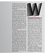 WF-EWStrangerThings_006.jpg