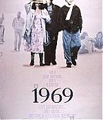 1969-001.jpg
