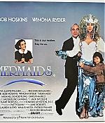 WF-mermaids-001.jpg
