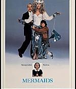 WF-mermaids-002.jpg