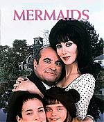 WF-mermaids-004.jpg