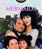 WF-mermaids-005.jpg
