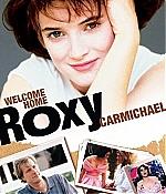 WF-welcome_home_roxy_carmichael-003.jpg