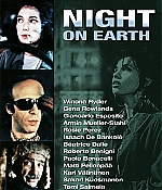 WF-NightonEarth-002.jpg