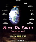 WF-NightonEarth-004.jpg