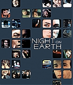WF-NightonEarth-005.jpg