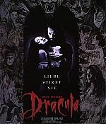 WF-Dracula-002.jpg
