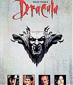 WF-Dracula-003.jpg