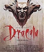 WF-Dracula-004.jpg