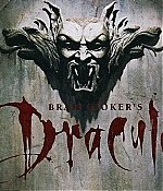 WF-Dracula-005.jpg