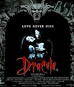WF-Dracula-006.jpg