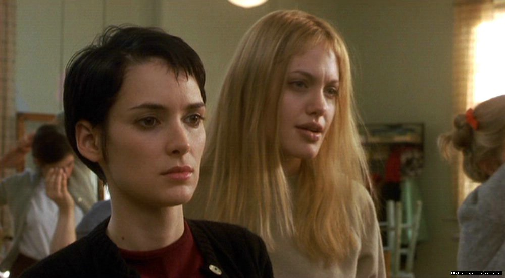 girl interrupted and gender issues Girl interrupted on the track a new york state court had to deal with gender identity issues in the much more difficult case of a transgender tennis player.