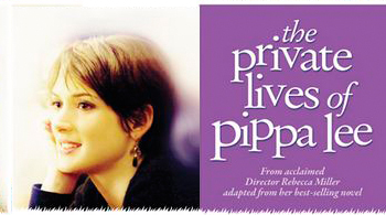 private_lives_of_pippa_lee