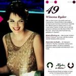 winona-empire