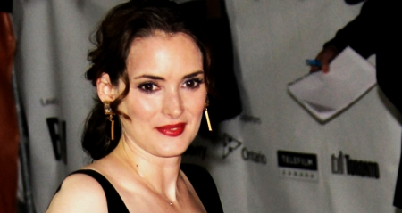 Winona Forever | Winona-Ryder.org » Pictures