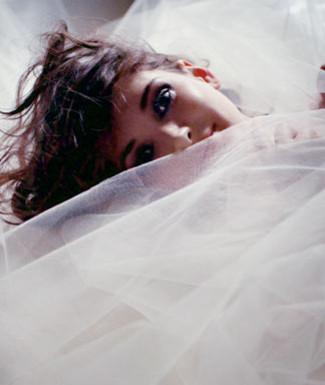 Black Swan Winona Ryder Scene | bolarikus