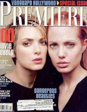 premiere-october1999