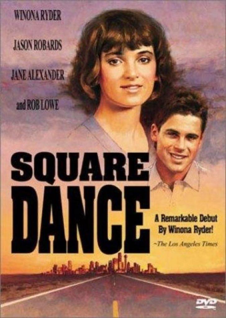 WF-squaredance-001
